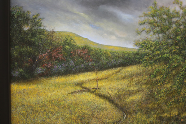 Landscapeblog