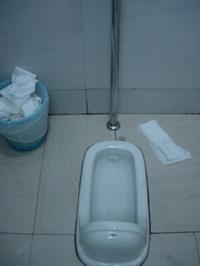 Floor_toilet